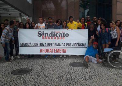 28_04_2017 Mobilizacao contra a Reforma da Previdencia3