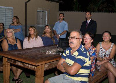 Inauguracao Espaco Paulo Freire11