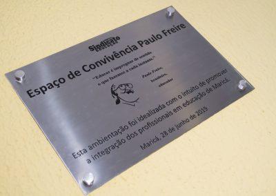Inauguracao Espaco Paulo Freire7