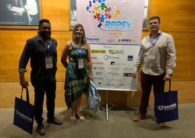 7 congresso brasileiro de conselheiros de RPPs Belem PA2