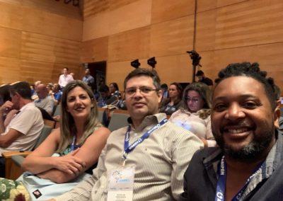7 congresso brasileiro de conselheiros de RPPs Belem PA3