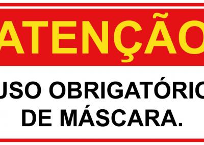 Higienizacao da sede do SINEDUC 15